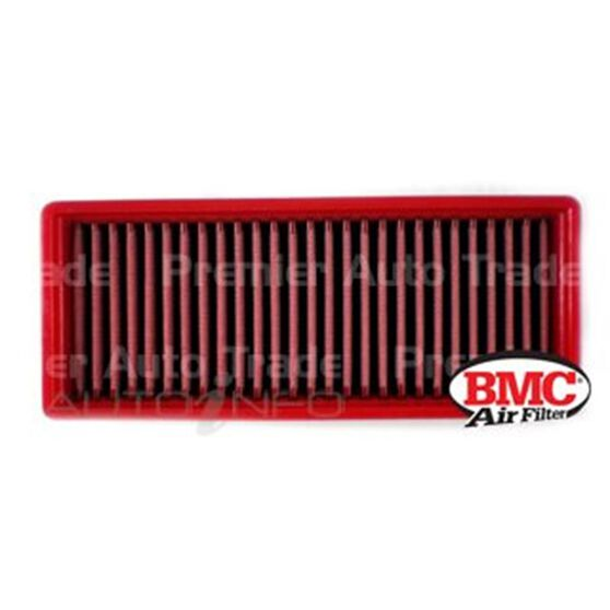 BMC AIR FILTER SMART, , scaau_hi-res