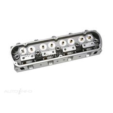 S/B FORD ALLOY PRO 1 CYL HEAD, , scaau_hi-res