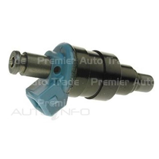 700CC DENSO 11MM HIGH PERFORMANCE INJECTOR, , scaau_hi-res