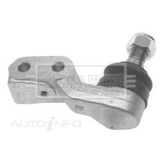 LTI TX1, TX2 TAXI 1/98-ON BALL JOINT LOWER RH, , scaau_hi-res