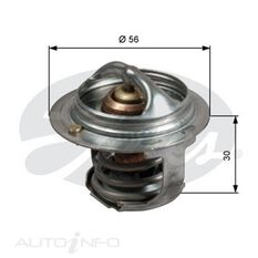 TH50482G1 THERMOSTAT, , scaau_hi-res