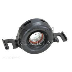 Drive Shaft centre bearing Ford / Mazda Ranger / BT50 PJ , PK , BT50 ALL, , scaau_hi-res