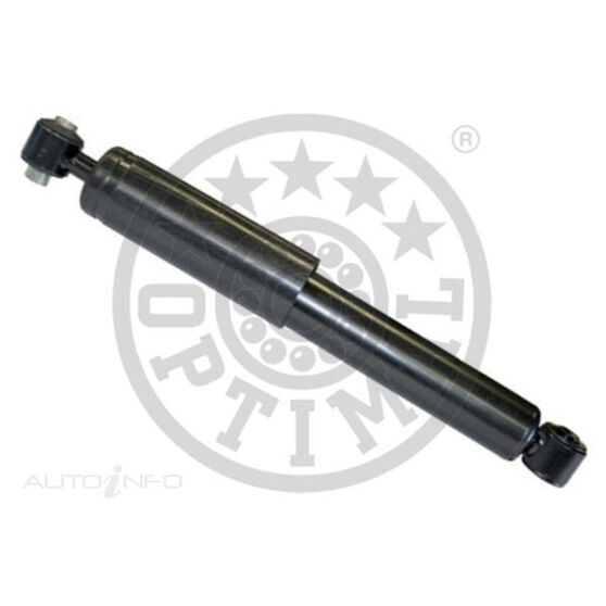 SHOCK ABSORBER A-1859G, , scaau_hi-res