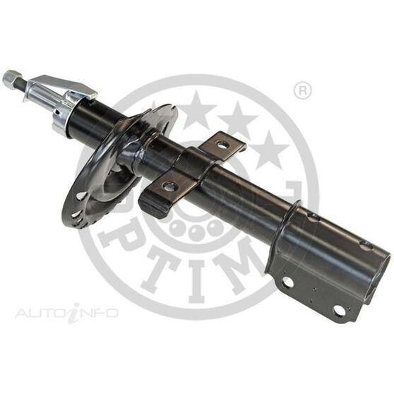 SHOCK ABSORBER A-3233G, , scaau_hi-res