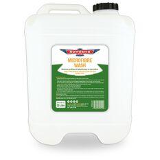 Microfibre Wash 20L, , scaau_hi-res