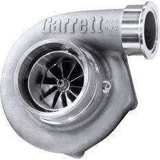 Turbo Charger GTX3584RS GEN3 1.01a/r V-B / Hose CHSG Outlet