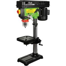 DRILL BENCH 12 SPEED 550W 16MM, , scaau_hi-res