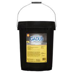 GADUS S2 V100 3 / P18K, , scaau_hi-res