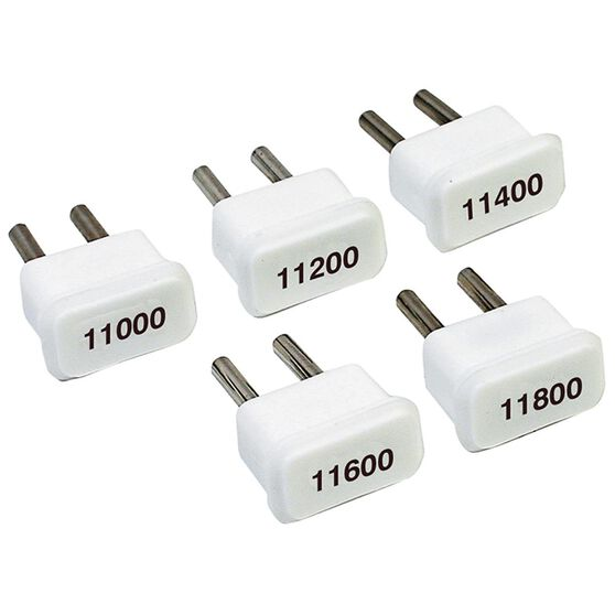 RPM MODULE KIT 11000-11800 1,100,011,200, , scaau_hi-res
