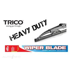 TRICO 610MM(24in) C.V. WIPER BLADE ASS, , scaau_hi-res