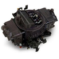 HOLLEY 750 CFM DP CHOKE 4150 ULTRA  CARB HARD CORE GRE