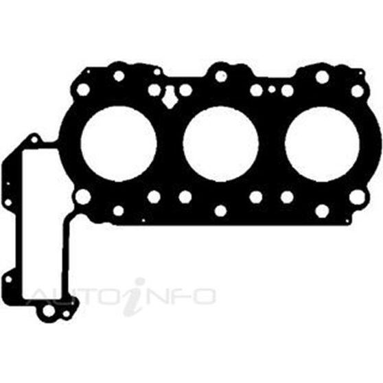 ELRING HEAD GASKET PORSCHE M90.20-65, , scaau_hi-res