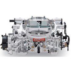 800 CFM THUNDER CARB ELECTRIC ENDURASHINE, , scaau_hi-res