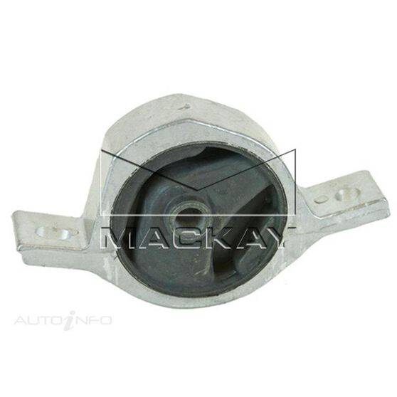 Engine Mount Rear - NISSAN MICRA K11 - 1.3L I4  PETROL - Manual & Auto, , scaau_hi-res