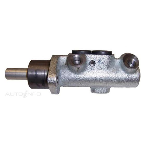 IBS MASTER CYLINDER SEAT AND, , scaau_hi-res