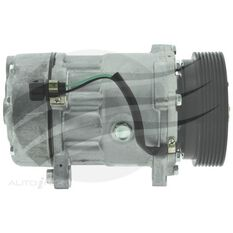 COMP VW GOLF V6 III  92- 98 -  SD7V16-1102 1102, , scaau_hi-res