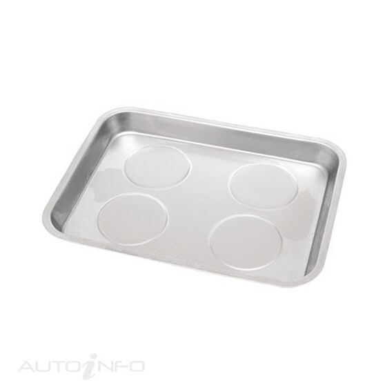 TOLEDO MAGNETIC PARTS TRAY, , scaau_hi-res