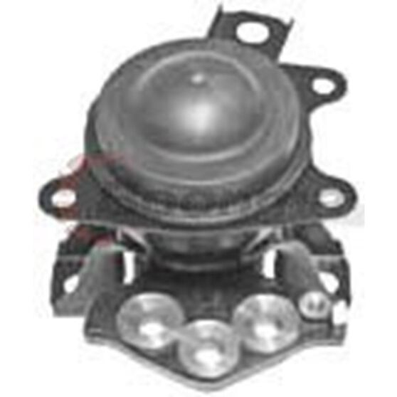 GRANDIS BA 2.4L 04-07 RH MT AT, , scaau_hi-res