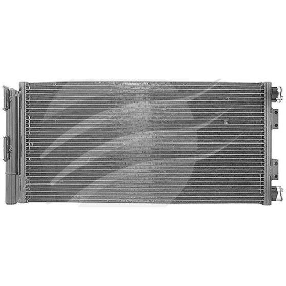 COND FREELANDER 2.5L V6 11/00-, , scaau_hi-res