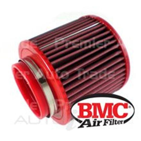BMC AIR FILTER AUDI A6 QUATTRO / 3.2 FSI, , scaau_hi-res