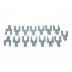 Shim pack 14 x 2mm (15 pack), , scaau_hi-res