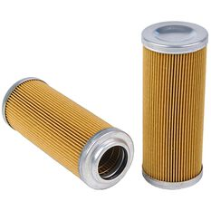 AEROMOTIVE -10 MICRON REPLACE FILTER SUIT # ARO12310 FABRIC, , scaau_hi-res
