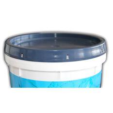 Bucket Lid, , scaau_hi-res