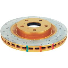4000 XS Crossdrilled/slotted KP [ HSV VT-VZ 97-05 F ], , scaau_hi-res