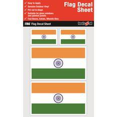 INDIA FLAG DECALS SHEET, , scaau_hi-res