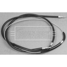 RELAY/BOXER/DUCATO 02- (DISC) BRAKE CABLE - REAR, , scaau_hi-res