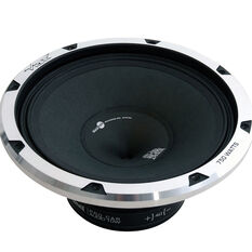 PRO AUDIO 10 WOOFER, 235MM X 106MM, 250 WATTS, , scaau_hi-res