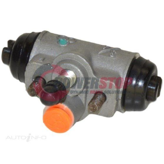 Wheel Cylinder - Honda, , scaau_hi-res