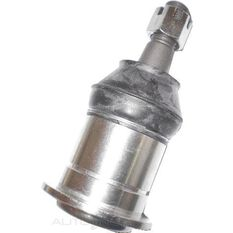 4WD - TOYOTA 05-ON KUN2# EXTENDED 25MM UPPER BALL JOINT, , scaau_hi-res