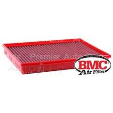 BMC AIR FILTER FORD EVEREST