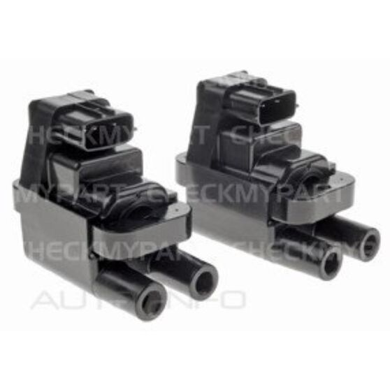 SET OF 2 IGNITION COILS, , scaau_hi-res
