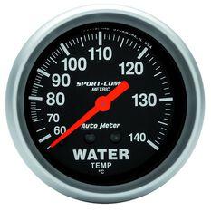 "SPORT-COMP 2-5/8"" WATER TEMP, , scaau_hi-res"