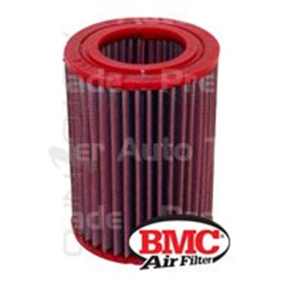 BMC AIR FILTER MERCEDES A CLASS, , scaau_hi-res