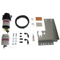 TOYOTA HILUX DP 30 KIT, , scaau_hi-res