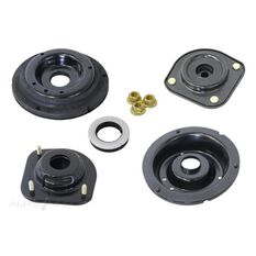 CHRYSLER PT CRUISER  07/2000 ~ 11/2005  FRONT STRUT MOUNT  BEARING DIAMETER: 42MM, , scaau_hi-res