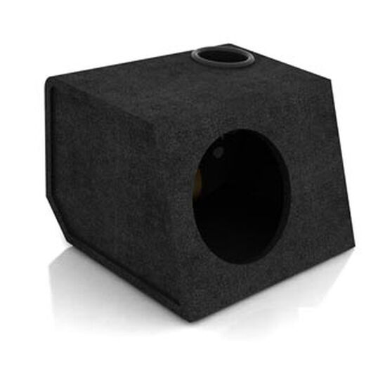 "SUBWOOFER BOX 10"" PORTED, , scaau_hi-res"