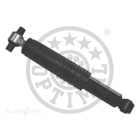 SHOCK ABSORBER A-16744H, , scaau_hi-res