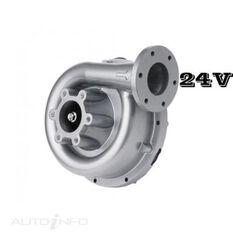 EWP130 (ALLOY) (24V), , scaau_hi-res