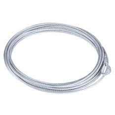 WIRE CABLE 9.5MM X 30M