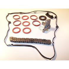 FORD 2.0L-HDI TIMING CHAIN KIT, , scaau_hi-res