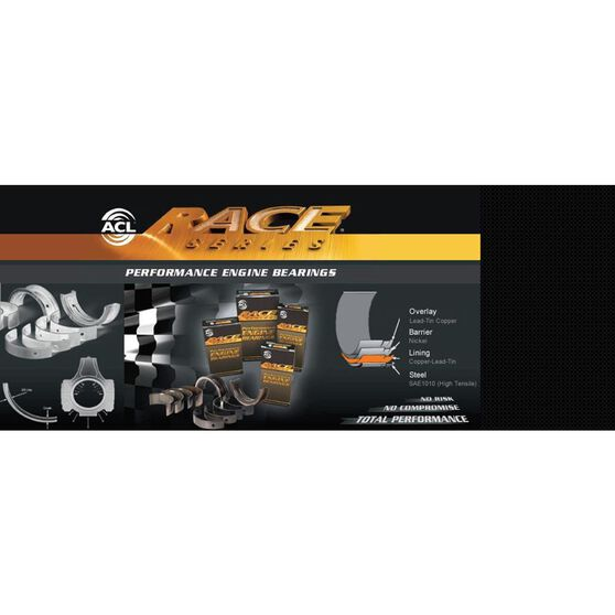 ACL RACE SERIES BRGS, , scaau_hi-res