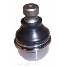 PTX FORD FALCON AU UPPER BALL JOINT