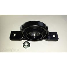 T/P CENTRE BEARING FORD 35MM, , scaau_hi-res