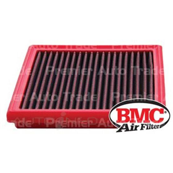 BMC AIR FILTER JEEP RENEGADE, , scaau_hi-res