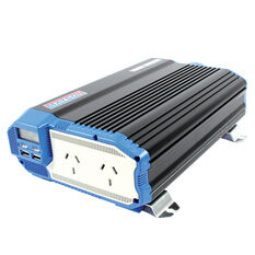 MATSON 1100WATT MODIFIED SINE INVERTER, , scaau_hi-res