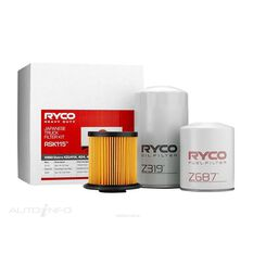 RYCO HD SERVICE KIT - RSK115, , scaau_hi-res